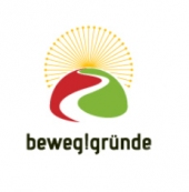 beweg!gründe: Transformation global