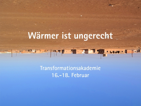 Teaser_Transformationsakademie_fuer_Webseite